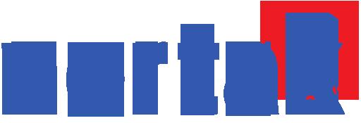Nortak Software Ltd.