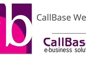 CallBase Web 4.0